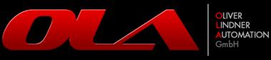 OLA - Oliver Lindner Automation GmbH